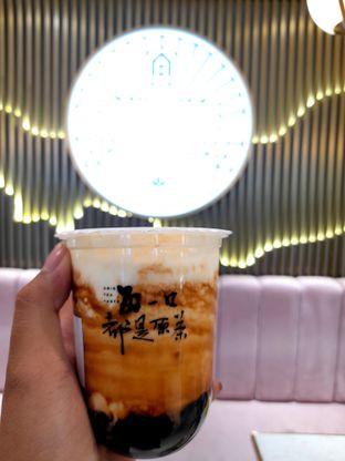 Foto 2 - Makanan di Ben Gong's Tea oleh Tukang Ngopi