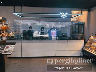 Foto 1 - Interior di Garasi 81 oleh Fajar | @tuanngopi