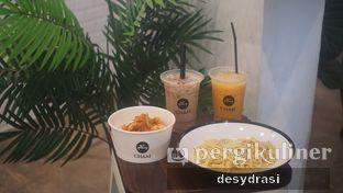 Foto 2 - Makanan di Chaai Tea & Milk Cafe oleh Desy Mustika