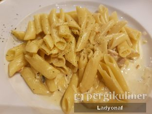 Foto 4 - Makanan di Pancious oleh Ladyonaf @placetogoandeat