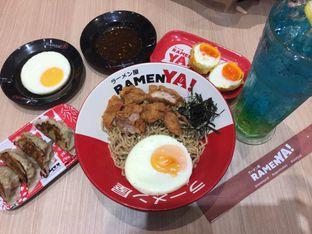 Foto 1 - Makanan di RamenYA oleh Mariane  Felicia