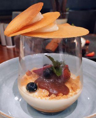 Foto 7 - Makanan di Cutt & Grill oleh Ro vy