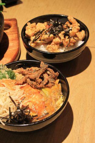 Foto 36 - Makanan di Sushi Groove oleh Prido ZH