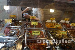 Foto review Warung Bali Bedugul oleh Sherlly Anatasia @cici_ngemil 5