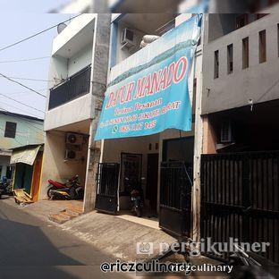 Foto review Dapur Manado oleh Ricz Culinary 6