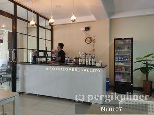 Foto 3 - Interior di Senada Coffee oleh Nana (IG: @foodlover_gallery)