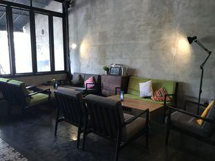 Foto 6 - Interior di Two Stories oleh FebTasty  (Feb & Mora)