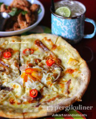 Foto review Cafelulu oleh Jakartarandomeats 7
