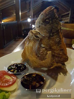 Foto 6 - Makanan di de' Leuit oleh Ladyonaf @placetogoandeat