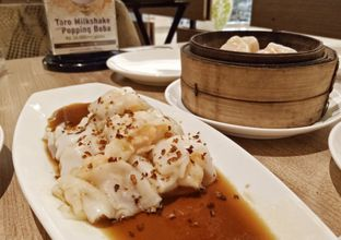 Foto 5 - Makanan di The Duck King oleh @jakartafoodvlogger Allfreed