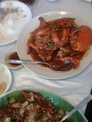 Foto 4 - Makanan di Layar Seafood oleh Fahmi Bp