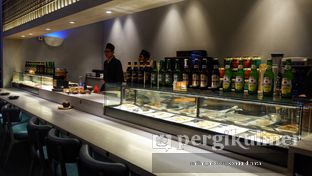 Foto 3 - Interior di Akatama oleh Oppa Kuliner (@oppakuliner)