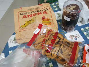 Foto 3 - Makanan di Prima Rasa oleh Kevin Leonardi @makancengli