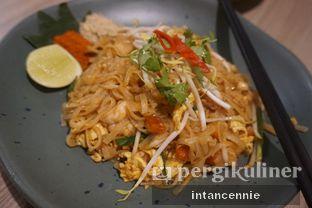 Foto 2 - Makanan di Thai Street oleh bataLKurus