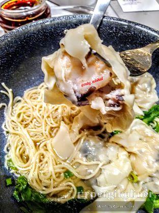 Foto 4 - Makanan di Hongkong Sheng Kee Dessert oleh Ruly Wiskul