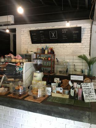 Foto 6 - Makanan di Klasik Coffee oleh RI 347   Rihana & Ismail