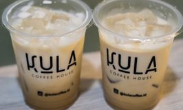 Kula Coffee House