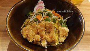 Foto 1 - Makanan di Ichiban Sushi oleh Jenny (@cici.adek.kuliner)