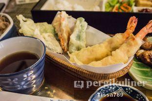Foto 12 - Makanan di Kikugawa oleh Tissa Kemala