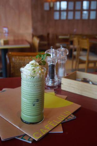 Foto 13 - Makanan di Cafelulu oleh yudistira ishak abrar