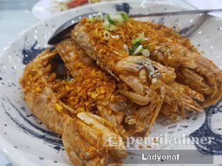 Foto 6 - Makanan di Sentosa Seafood oleh Ladyonaf @placetogoandeat