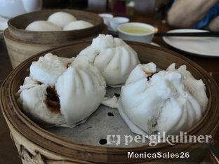 Foto 2 - Makanan di Teo Chew Palace oleh Monica Sales