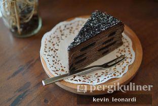 Foto 2 - Makanan di Demeter oleh Kevin Leonardi @makancengli