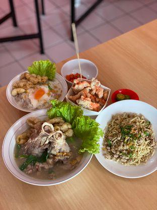 Foto review Songsui Phenthung oleh Jeljel  6