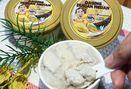 Foto Makanan di Kedai Duren Wak Roban