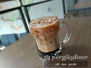 Foto 2 - Makanan di Beranda Depok Cafe & Resto oleh Gregorius Bayu Aji Wibisono