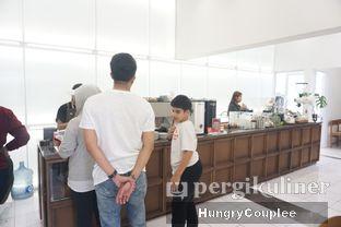 Foto 3 - Interior di Titik Temu Coffee oleh Hungry Couplee