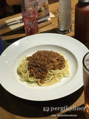 Foto 4 - Makanan di Pancious oleh Ria Tumimomor IG: @riamrt