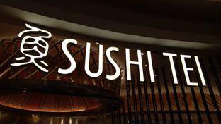 Foto 1 - Interior di Sushi Tei oleh maysfood journal.blogspot.com Maygreen