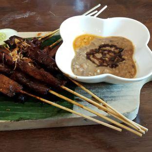 Foto 1 - Makanan di Rice Walk oleh @FLORAKULINER