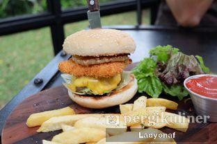 Foto 10 - Makanan di Wild Grass oleh Ladyonaf @placetogoandeat