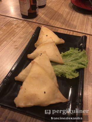 Foto 5 - Makanan di Kashiwa oleh Francine Alexandra