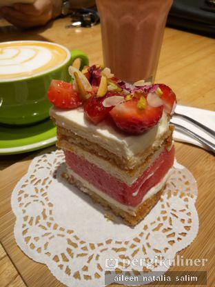 Foto 3 - Makanan di Coffee Cup by Cherie oleh @NonikJajan