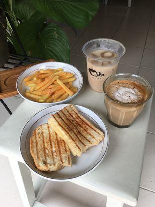 Foto 11 - Makanan di Etika Coffee oleh Prido ZH