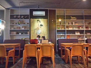 Foto 7 - Interior di Casa Kalea oleh yudistira ishak abrar