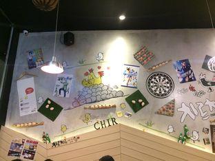 Foto 2 - Interior di Chir Chir oleh Felisia Luissela Nday