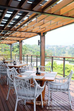 Foto review Padi Pool Bar - Pullman Ciawi Vimala Hills Resort oleh Darsehsri Handayani 7