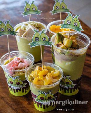 Foto - Makanan di Avocado Lovers oleh Vera Jauw