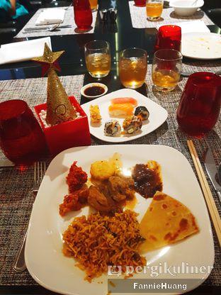 Foto 5 - Makanan di Collage - Hotel Pullman Central Park oleh Fannie Huang  @fannie599