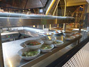 Foto 3 - Interior di Padang Merdeka oleh Ken @bigtummy_culinary
