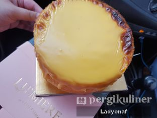 Foto review Lumiere oleh Ladyonaf @placetogoandeat 2