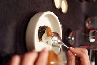 Foto 7 - Makanan di Namaaz Dining oleh Freddy Wijaya
