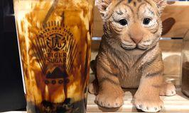 Tiger Sugar
