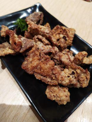 Foto 4 - Makanan di Kimukatsu oleh Anne Yonathan