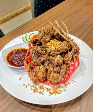 Foto 7 - Makanan di Bakmi Berdikari oleh Ika Nurhayati
