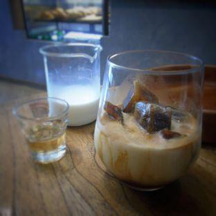 Foto - Makanan di Asagao Coffee House oleh Eka Febriyani @yummyculinaryid